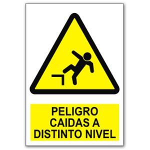 peligro-caida-a-distinto-nivel